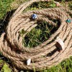 rope IMG_7535