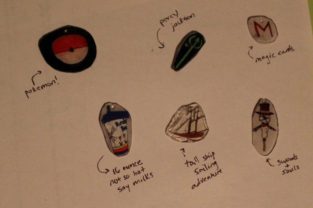 shrinky dinks IMG_7695