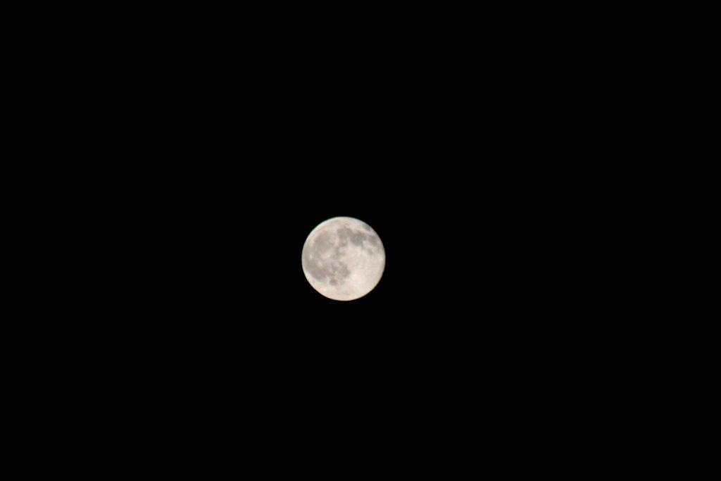 solstice full moon IMG_7481