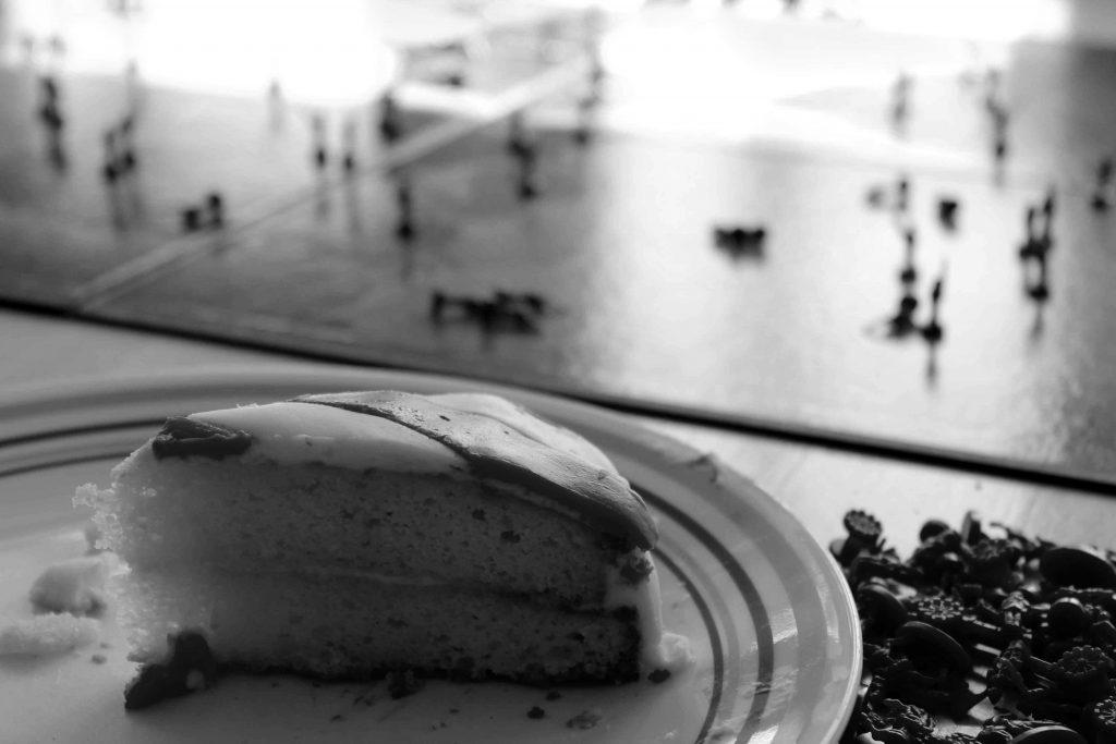 bw risk cake IMG_8360