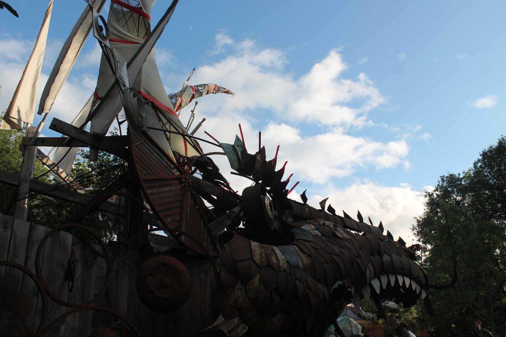 dragon IMG_8506