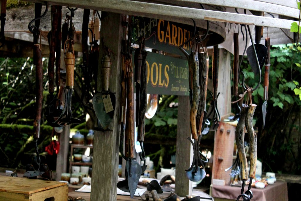 garden tools IMG_8463