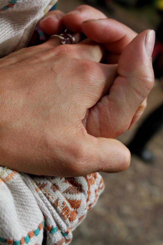 hands IMG_8453