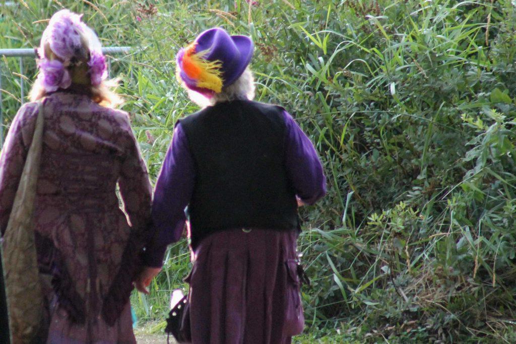 purple IMG_8543