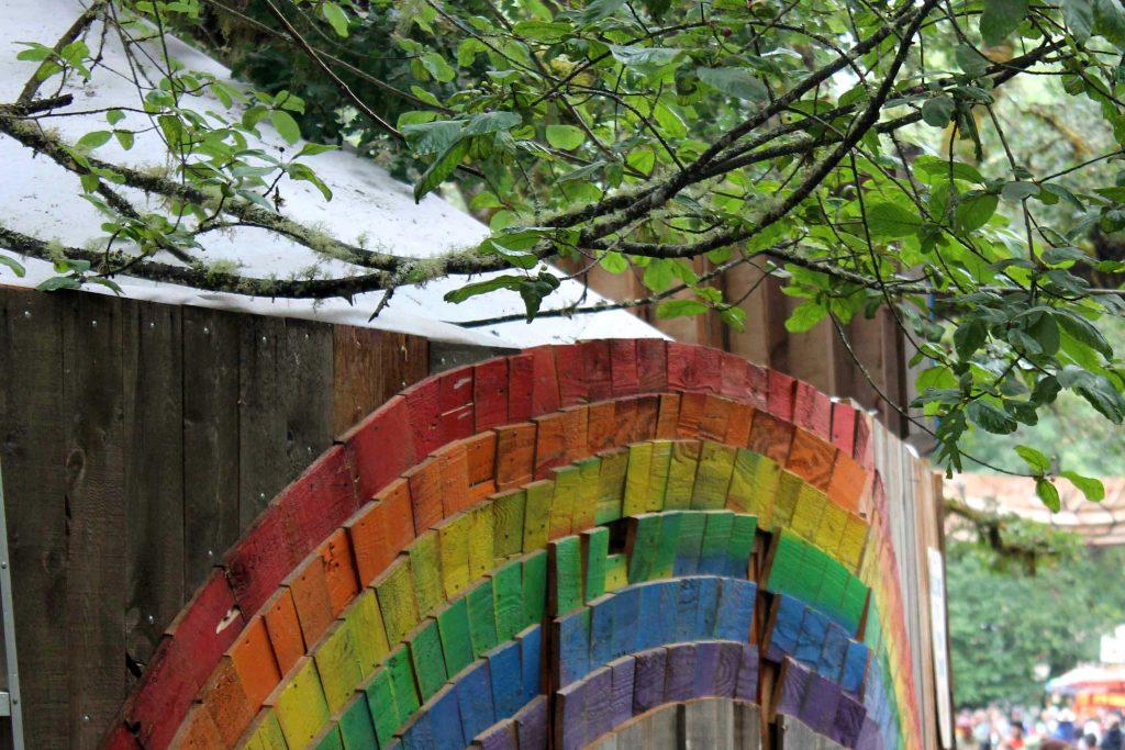 rainbow IMG_8381