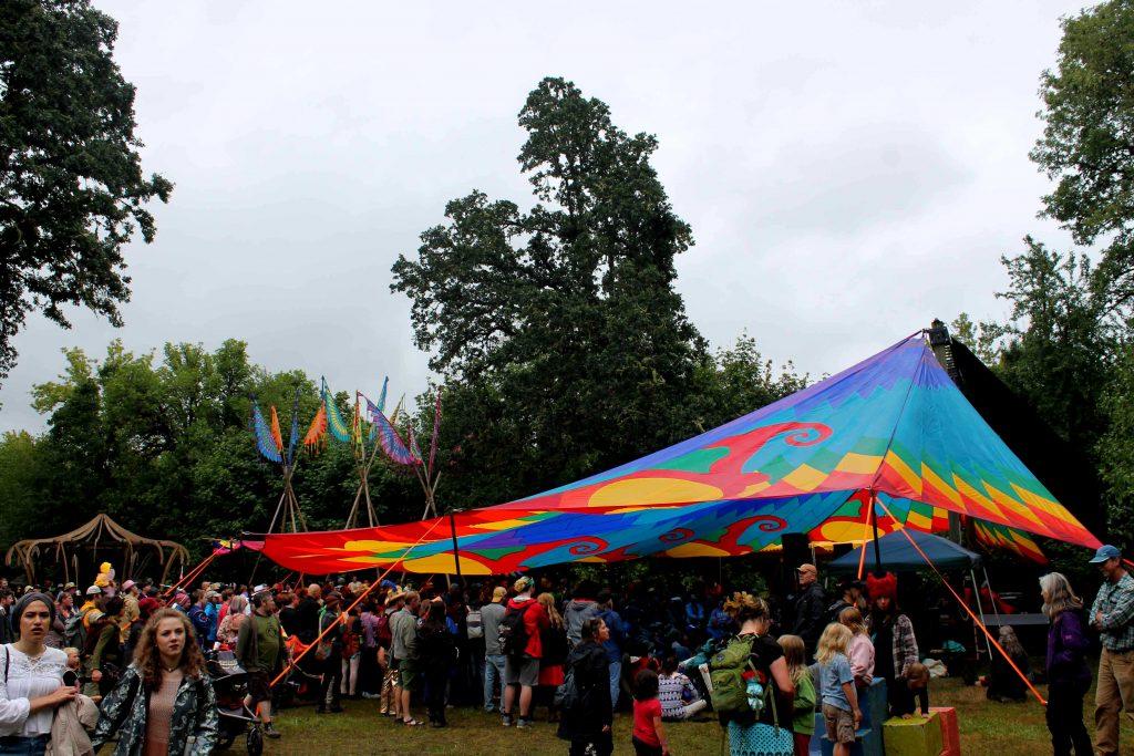 rainbow tent IMG_8410