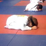 belt test new blue IMG_20160624_181858