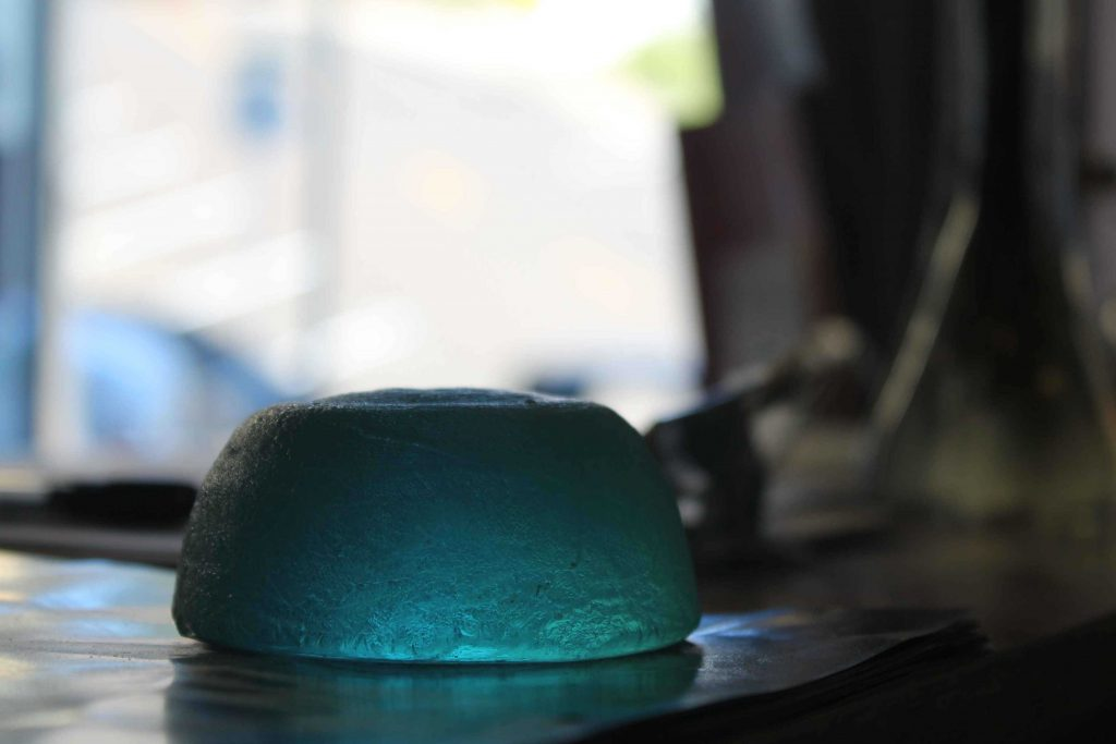 blue IMG_9070