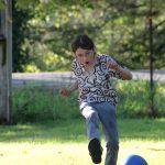 kickball IMG_8798