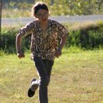 kickball IMG_8803