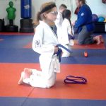 new blue belt IMG_20160624_182845