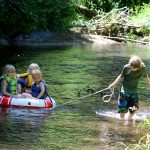 q catch raft IMG_8077