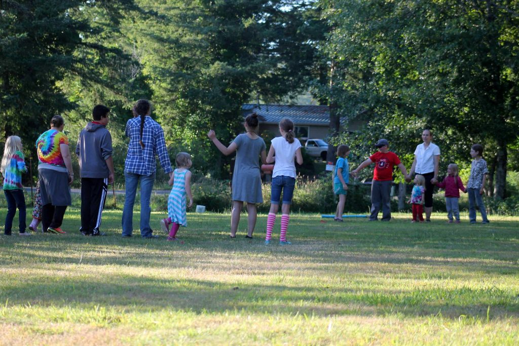 red rover IMG_8815