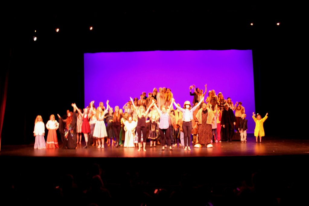 theatre camp all IMG_8775