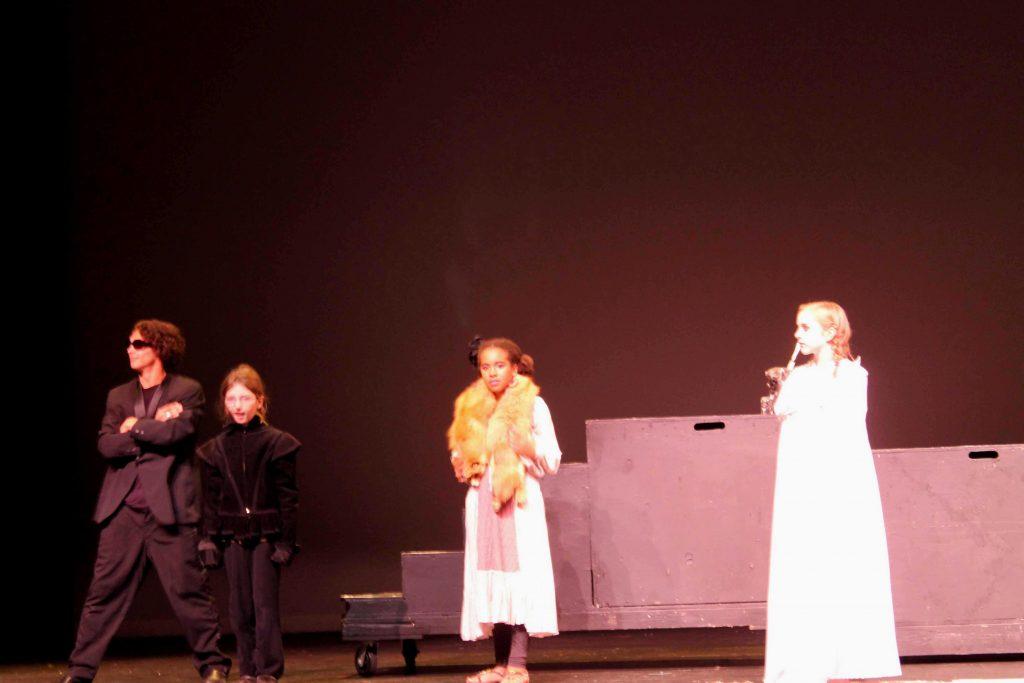 theatre camp buttercup cumbersnitch IMG_8773