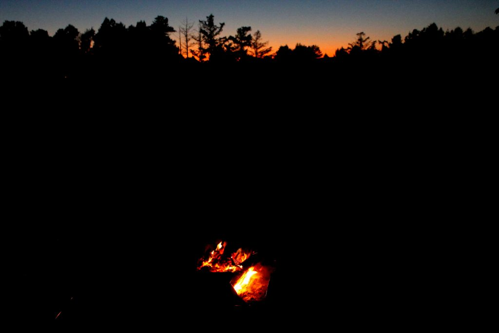 bonfire-orange-img_0385