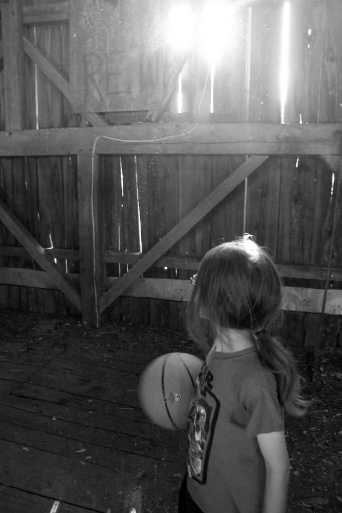 bw-barn-light-img_1141