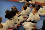 karate-img_1470