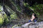 q-waterfall-img_9713