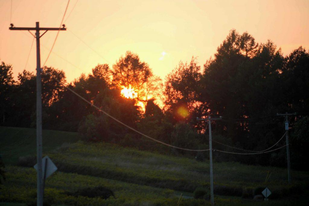 sunset-img_0157