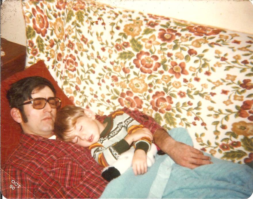 nap-dad-b