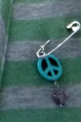 peace-pin